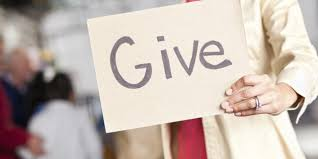 maximize the benefits of your charitable giving sacc business