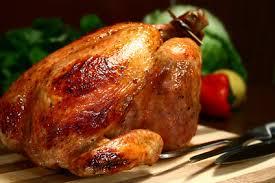 poulet cuisiné poulet rôti 6 astuces de grand mère pour le réussir