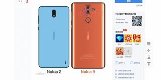 nokia 9 nokia 2 features price specifications launch