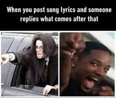 Sassy Black Lady Meme - sassy black woman memes image memes at relatably com i meme s