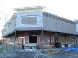 home design center howell nj commercial real estate for lease or sale in howell new jersey