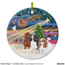 104 best cavalier king charles spaniel gifts images on