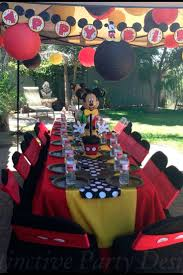 170 best projetos a experimentar images on pinterest mickey