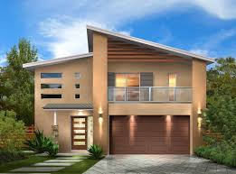 Design Your Own Kitset Home Emejing Modern Kit Home Designs Ideas Decorating Design Ideas