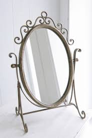Vanity Stand Mirror Rocca Clann Rakuten Global Market Merida Stand Mirror Bg 74
