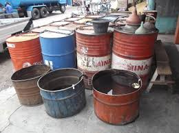 Minyak Tanah Per Liter penduduk garut masih banyak gunakan minyak tanah garut news