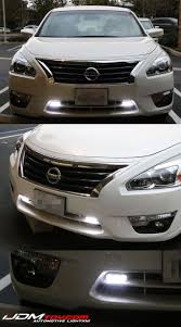 2006 nissan altima jdm 24 best nissan led lights images on pinterest nissan lead jdm