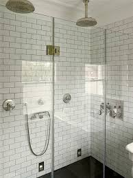grouting bathtub tile interiors home in wimbledon london bathroom pinterest