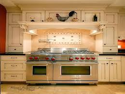 Fun Kitchen Ideas by Unique Kitchen Theme Ideas Aloanware House