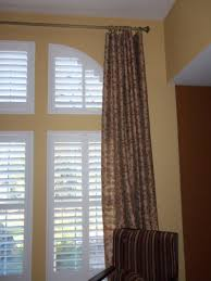Home Decorator Collection Blinds History Of Styles Window Treatments L Essenziale Festoon Blinds Is