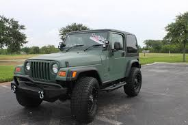 2005 jeep wrangler sport u2013 right hand drive kgi finder