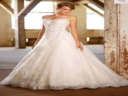 how to sell a wedding dress sell wedding dress 100 images selling wedding dress wedding