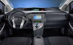 nissan altima 2013 price in saudi arabia 2013 toyota prius to offer persona series model 2013 prius starts