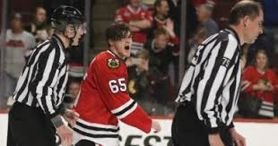 Andrew Shaw Meme - stanley cup bso
