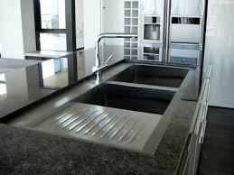 Stainless Steel Customised Designer Kitchen Sinks Britex Bundoora - Stainless steel kitchen sinks australia