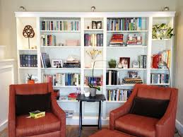 bookcases for bedrooms photo yvotube com billy bookcases ideas creativity yvotube com ikea billy bookcase