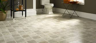 Floor Lino Bathroom Sheet Vinyl Flooring Bathroom And Practicality Of Vinyl Flooring