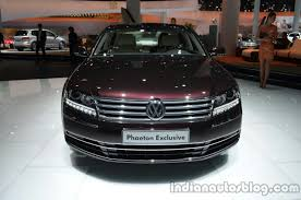 volkswagen phaeton 2014 research europe u0027s biggest loss making cars come into focus