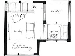 what does 500 sq feet look like 500 sq feet house plan medium size of sq ft house plan top inside