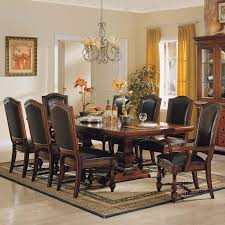 Dining Room Tables With Chairs Best 25 Trestle Dining Tables Ideas On Pinterest Restoration