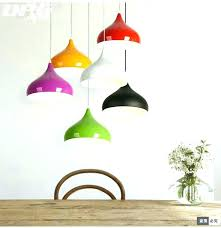 Western Pendant Lighting Western Pendant Lights Large Size Of Pendant Lights Imperative