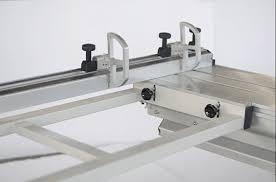 Sliding Table Saw For Sale Mj61 32tay Sliding Table Saw Tay Series Qingdao Sosn Machinery