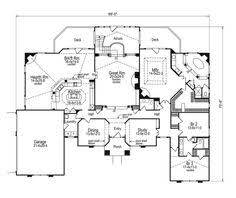 symmetrical house plans symmetrical ranch house plans house style ideas