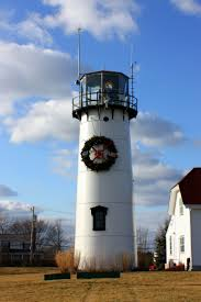 23 best topic images on pinterest cape cod capes and massachusetts