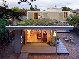 garden best terrace ideas wooden outdoor bech roof design with