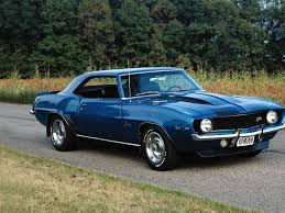 Classic American Muscle Cars - wallpaper autos y motos fondos de pantalla cars muscles and