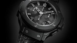 mayweather watch collection hublot loves las vegas