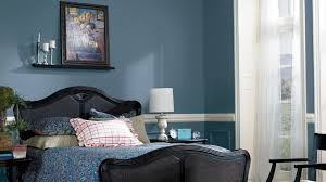 popular bedroom wall colors bedroom paint colors 15 palettes you can use
