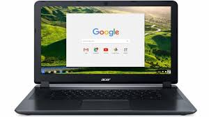 chromebook android every new chromebook will run android apps news opinion