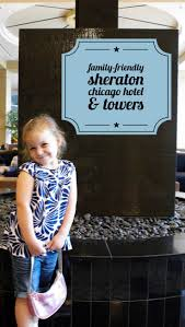 Sheraton Chicago Map by Best 25 Chicago Hotels Ideas Only On Pinterest Chicago Trip