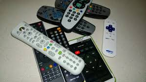 android tv hack and hack any type of remote device from android mobile