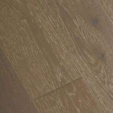 gray click locking engineered hardwood wood flooring the