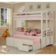 cute bunk beds for girls kind girls bunk beds with storage u2014 modern storage twin bed design