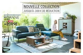h et h canapé meubles h et h avec les meilleures collections d images