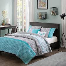 home essence apartment sarah bedding coverlet set walmart com