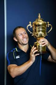 774 best england rugby team images on pinterest rugby player