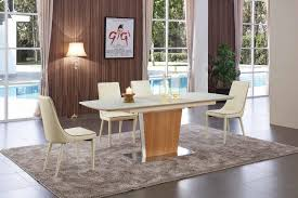 Modern Formal Dining Room Sets Dining Room Modern Formal Dining Room Sets For Glamorous Photo