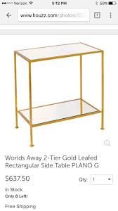 28 best tables images on pinterest accent tables occasional