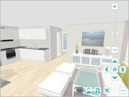3d home design software wiki what is the best home design consumer software quora