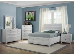 bedroom sets winsome design contemporary bedroom sets white