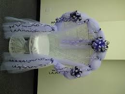 baby shower chairs baby shower chair decoration ideas luxury how to decorate the