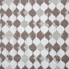 softline home fashions drapery palmira panel