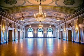 cheap wedding venues mn wedding venues duluth mn wedding venues wedding ideas and
