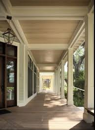 24 best porch images on pinterest porch ceiling architecture