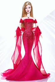 25 barbie ideas ropa barbie ken