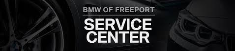 freeport bmw service bmw freeport service 28 images bmw freeport service auto